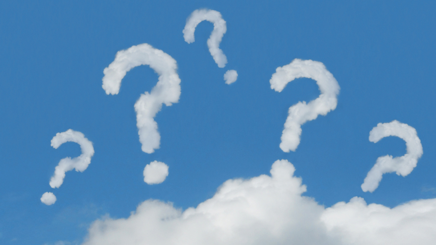 第8回相続コラム 遺言についてよくある質問