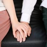 第42回相続コラム 知っておきたい事実婚の夫婦の相続