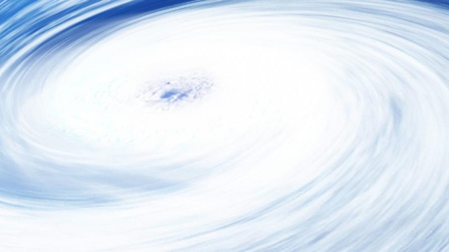 台風19号の被災者に対する相続放棄に関する特例措置