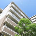第83回相続コラム 具体例で学ぶ遺言でマンションを相続させる方法