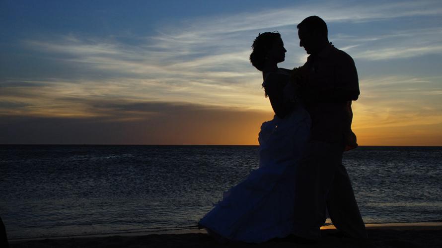第87回相続コラム 押さえておきたい再婚者の相続問題と相続人の範囲
