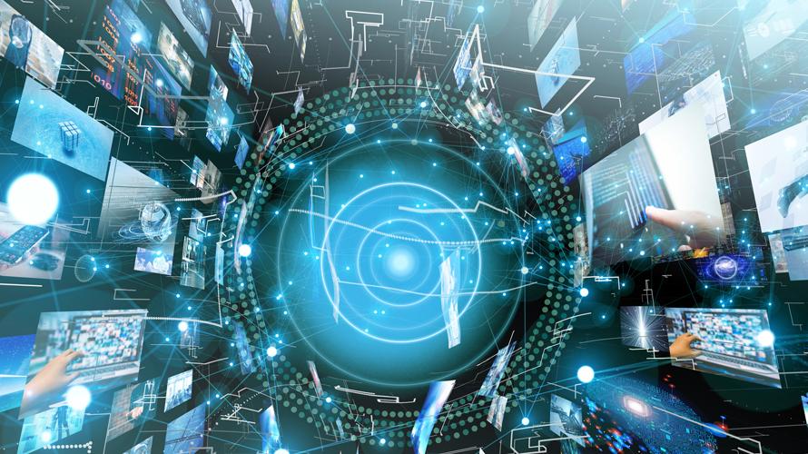 第114回相続コラム IT化の影響-デジタル遺品で相続トラブルに遭わないために