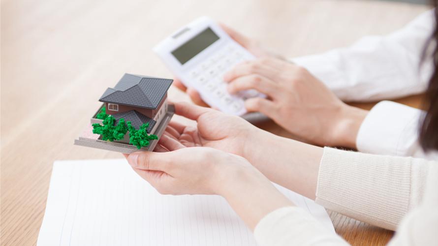 第128回相続コラム 相続登記と登録免許税の計算方法